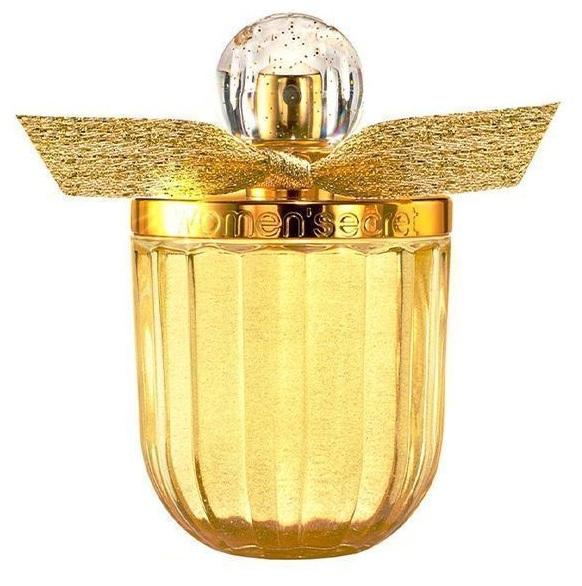 Women'Secret Gold Seduction EDP - 30ml