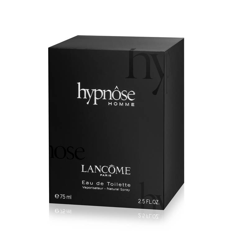 Lancome Hypnose Homme Perfume For Men - 75ml