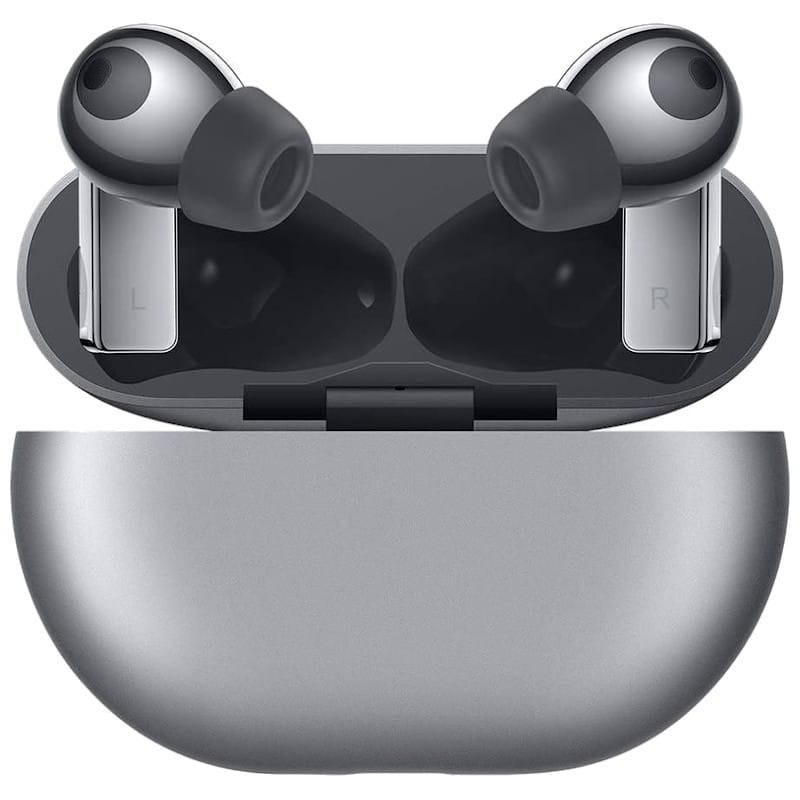 Huawei FreeBuds Pro-Redefine Noise Cancellation