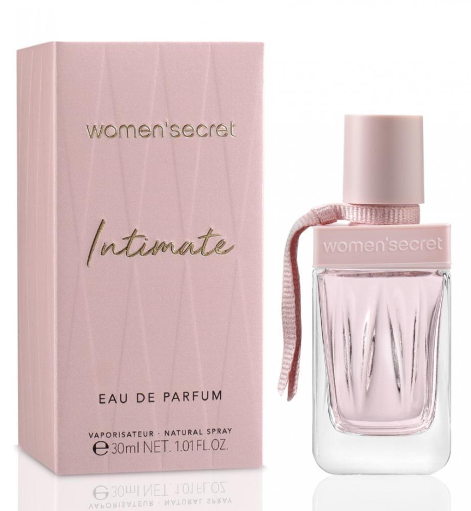Women Secret Intimate Eau De Parfum 30ml