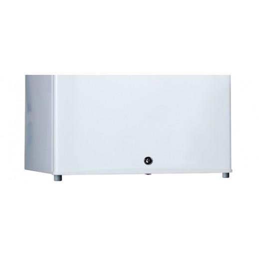 Midea 65 L Single Door Refrigerator