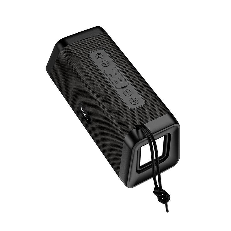 Hoco Wireless Speaker BS35 Classic Sound Portable Loudspeaker