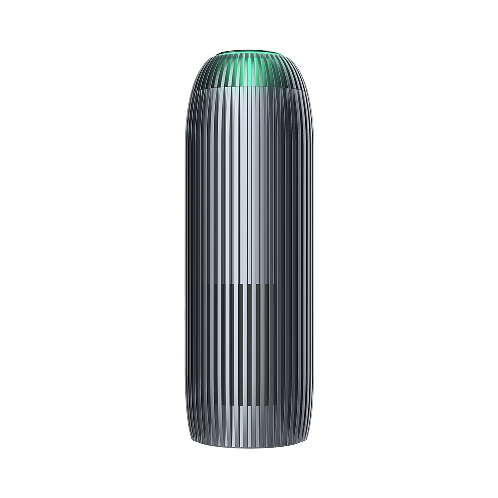 Nillkin Neekin AirEco V1 Car Air Purifier