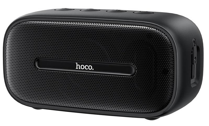 Hoco BS43 Cool Sound Sports Wireless Speaker
