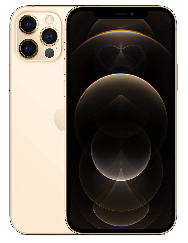 Apple iPhone 12 Pro 5G 256GB