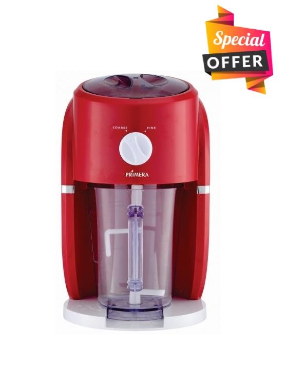 Primera  Slushy & Frozen Drink Maker-(PSM250)