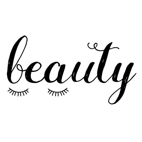 الجمال والصحة
